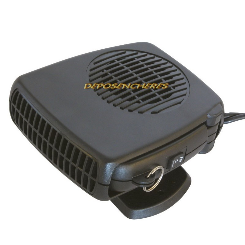 shopping-affaires.fr/575-thickbox_default/ventilateur-chauffage-degivreur-pare-brise-auto-12v-150w