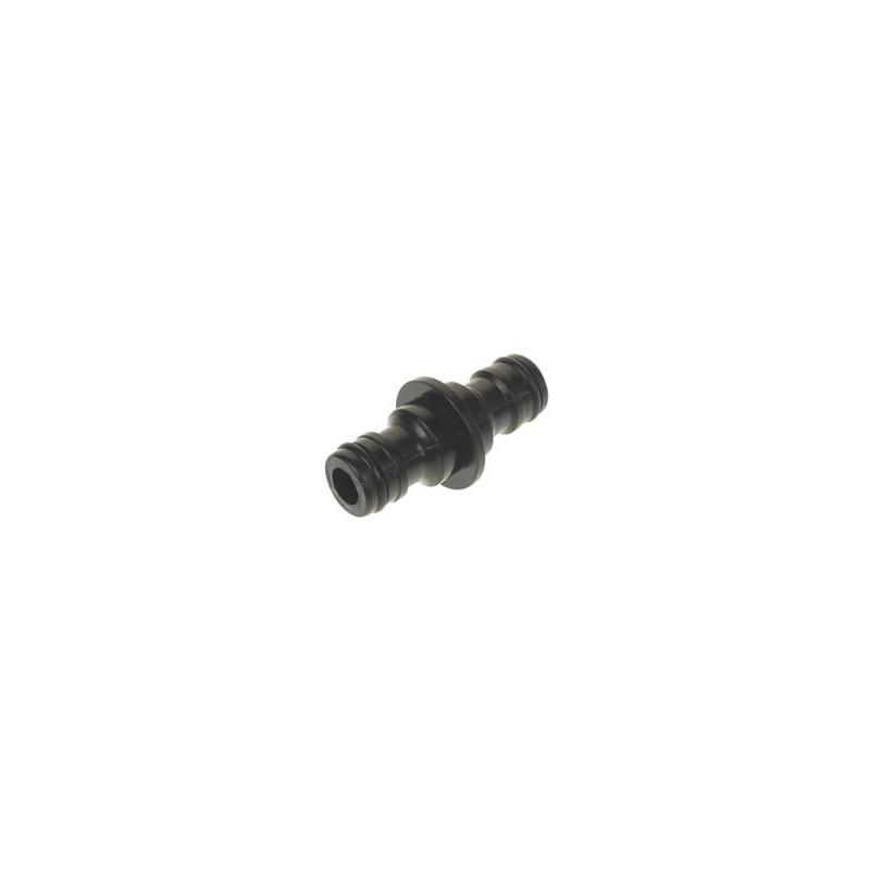 Connecteur de tuyaux d'arrosage raccord rapide