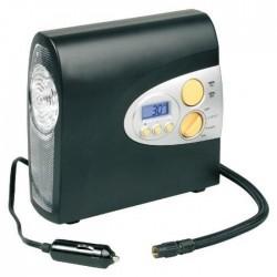 Mini compresseur automatique 12V 7bar avec lampe