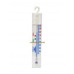 Thermomètre de réfrigérateur congélateur -45° à +40°C