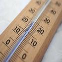 Thermomètres