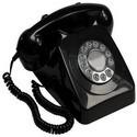 La téléphonie